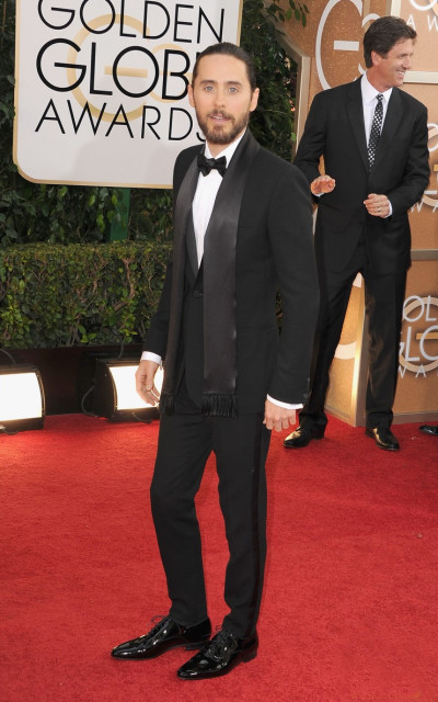 jared-leto-wins-best-supporting-actor-at-golden-globes-2014-03