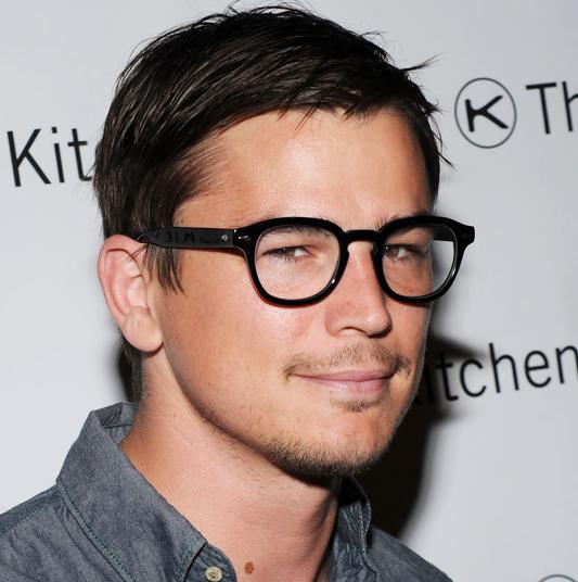 nerd-chic-style-celebrity