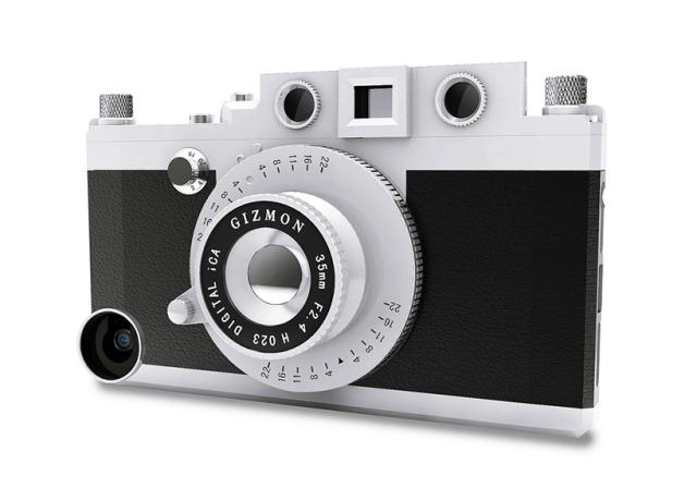 gizmon-ica-camera-case-iphone-5