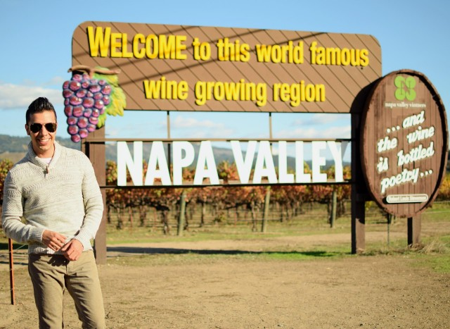 Napa9_Copy