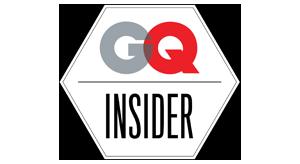 GQ Insider Banner