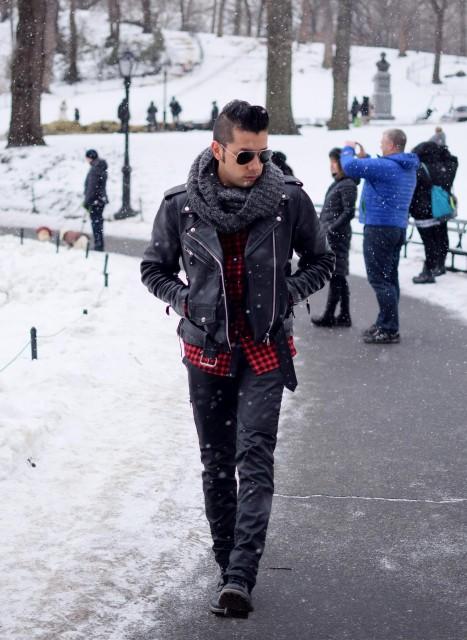 snow2_Copy