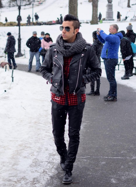 snow3_Copy