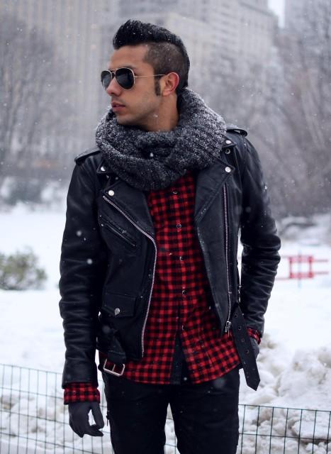 snow5_Copy